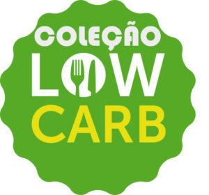 coleção low carb